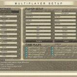 Скриншот Civilization III: Play the World – Изображение 4