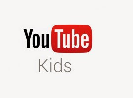 YouTube отключил комментарии миллионам видео из-за недавнего педофильского скандала