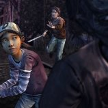 Скриншот The Walking Dead: Season Two Episode 2 A House Divided – Изображение 1