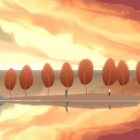 Скриншот Rainswept – Изображение 3