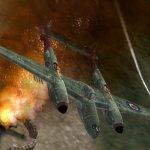 Скриншот Secret Weapons Over Normandy – Изображение 3