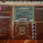 Скриншот Hearts of Iron II: Doomsday - Armageddon – Изображение 8