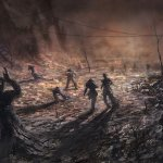 Скриншот Gears of War 3 – Изображение 80