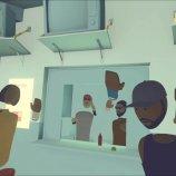 Скриншот Rec Room – Изображение 5