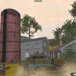 Скриншот Soldner: Secret Wars – Изображение 111