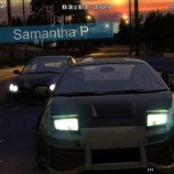 Скриншот Overspeed: High Performance Street Racing – Изображение 1