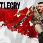 Скриншот BattleCry – Изображение 16