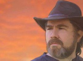Актер изRed Dead Redemption 2 озвучил серию книг-вестернов