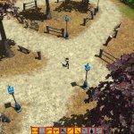 Скриншот Gluk'Oza: Action! – Изображение 51
