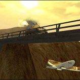 Скриншот Battlefield 1942 – Изображение 11