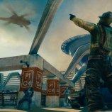 Скриншот Spec Ops: The Line – Изображение 12