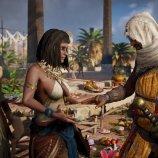 Скриншот Assassin's Creed Origins: The Curse of the Pharaohs  – Изображение 1