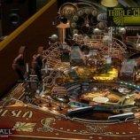 Скриншот Zen Pinball – Изображение 6