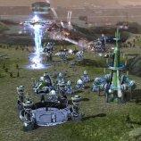 Скриншот Supreme Commander 2 – Изображение 5