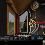 Скриншот Engine Driver: Drive a Steam Train – Изображение 5