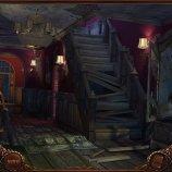 Скриншот Сага о вампире. Ящик Пандоры – Изображение 1