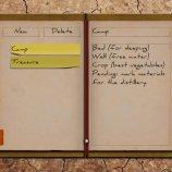 Скриншот Survival Diary – Изображение 7