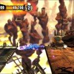 Скриншот Swarm (2011) – Изображение 8