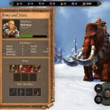 Скриншот Heroes of Might and Magic 5: Hammers of Fate – Изображение 2