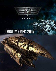 EVE Online: Trinity