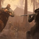 Скриншот Hunt: Showdown – Изображение 11