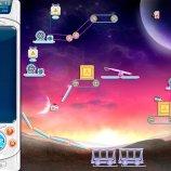 Скриншот Механикус: Звездное противостояние – Изображение 5