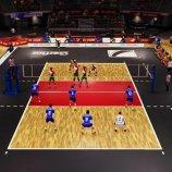 Скриншот Spike Volleyball – Изображение 1