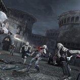 Скриншот Assassin's Creed II: The Battle of Forli – Изображение 2