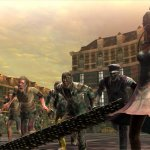 Скриншот Onechanbara: Bikini Samurai Squad 3 – Изображение 2