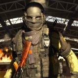 Скриншот Call of Duty: Modern Warfare (2019) – Изображение 3