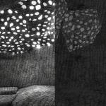 Скриншот The guilt and the shadow – Изображение 1