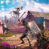 Скриншот Far Cry: New Dawn – Изображение 1