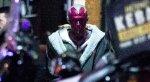Лучшие материалы офильме «Мстители: Война Бесконечности». - Изображение 118