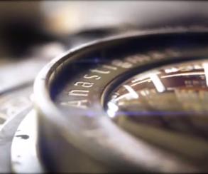 Авторы Bravely Default сняли видео о технологии обработки спецэффектов