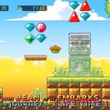 Скриншот Bean's Quest – Изображение 9