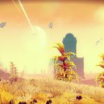 Скриншот No Man's Sky – Изображение 36