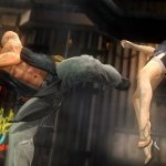 Скриншот Dead or Alive 5 – Изображение 89