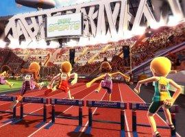 Rare продолжит разрабатывать игры для Kinect