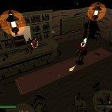 Скриншот West of Dead – Изображение 6