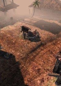 Vaishvanara – фото обложки игры