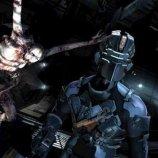 Скриншот Dead Space 2 – Изображение 12