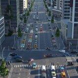 Скриншот Transport Fever 2 – Изображение 4
