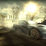 Скриншот Need for Speed: Most Wanted (2005) – Изображение 111