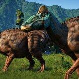 Скриншот Jurassic World: Evolution – Изображение 4