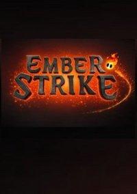 Ember Strike – фото обложки игры