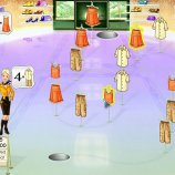 Скриншот Posh Shop – Изображение 2