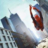 Скриншот Amazing Spider-Man, The (2012/I) – Изображение 5