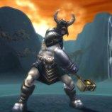 Скриншот Guild Wars – Изображение 2