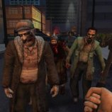 Скриншот Land of the Dead: Road to Fiddler's Green – Изображение 10