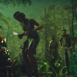 Скриншот Arkham Horror: Mother's Embrace – Изображение 3